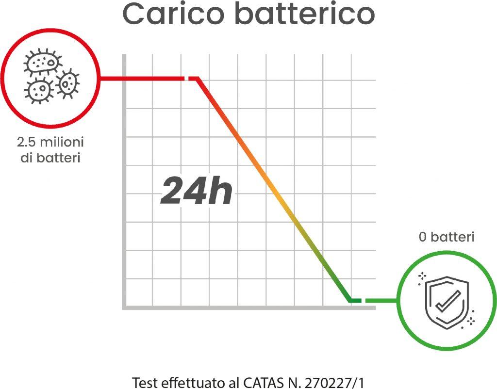 Questa immagine ha l'attributo alt vuoto; il nome del file è Carica-batterica-1024x802.jpg
